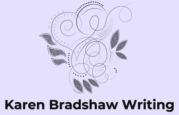 freelance-writer-uk-cheap